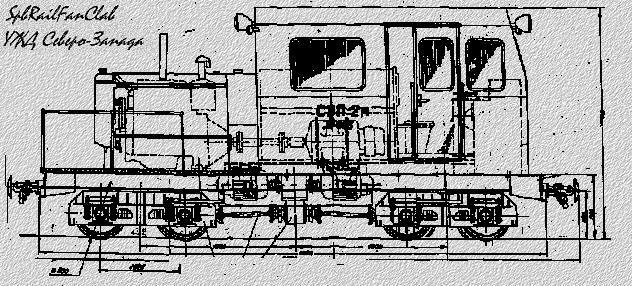 Стоматологические установки stern weber схема электрическая.  Измерительные трансформаторы схемы включения.